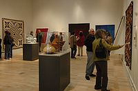 International Quilt Study Center & Museum Quilts in Common Exhibition.jpg