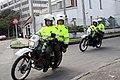 Intervención a la ciudad de Bogotá (7448548634).jpg