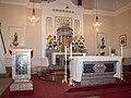 Invalidenhauskirche Altar.jpg