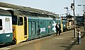 Inverness to Kyle ExeterStD50032045210783 (16306463803).jpg