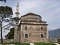 Ioannina-Castle-Sots-14.jpg