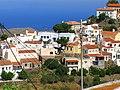 Ioulis 840 02, Greece - panoramio (6).jpg