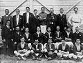 Ipswich queensland fc 1914.jpg