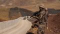 Iran-Turkey border wall.webp