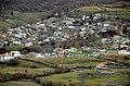 Iran - Mazandaran - Chamestan - Lavij - Dizinkala - panoramio.jpg