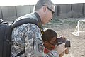 Iraqi Scouting Camp-Out DVIDS268394.jpg