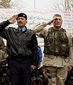 Iraqi and American salute.jpg