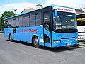 Irisbus Arwayf.JPG