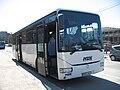 Irisbus Crossway 12M - MZK Ostrów Wielkopolski.jpg