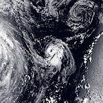 Irma 1988-09-13 2111Z.jpg