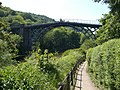Iron Bridge - panoramio - PJMarriott (1).jpg
