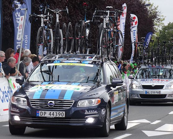 Isbergues - Grand Prix d'Isbergues, 21 septembre 2014 (D060).JPG