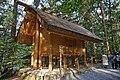 Ise grand shrine Naiku , 伊勢神宮 内宮 - panoramio (19).jpg