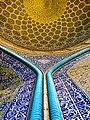 Isfahan competetion-08690.jpg