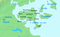 Isla Lemuy.png