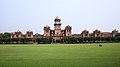 Islamia College University Peshawar 01.jpg