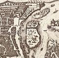 Islands of Paris, 1618.jpg