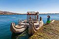 Islas flotantes de los Uros, Lago Titicaca, Perú, 2015-08-01, DD 36.JPG