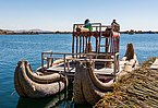 Islas flotantes de los Uros, Lago Titicaca, Perú, 2015-08-01, DD 40.JPG