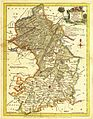 Isle of Ely 1648 by J Blaeu quality50.jpg