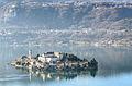 Isola di San Giulio (9182451044).jpg