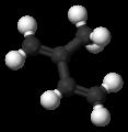 Isoprene-3D-balls-B.png