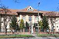 Israelite boarding school in Timisoara.jpg