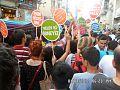 Istanbul Turkey LGBT pride 2012 (88).jpg