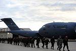 Istres French Soldiers USAF Globemaster III Mali 130121-F-GO452-162.jpg