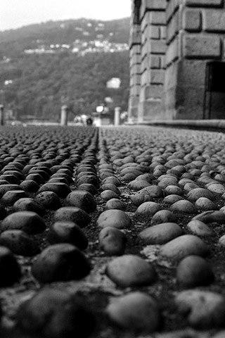 ItalianStones