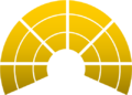 Italian Parliament yellow.png