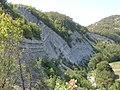 Italien 2011.09 - panoramio (4).jpg