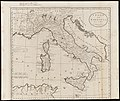 Italy, and Sardinia, from the best authorities (3046076558).jpg