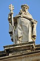 Italy-0036 - One of the Saints (5115997750).jpg