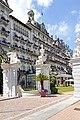 Italy-01947 - Grand Hotel (22183089613).jpg