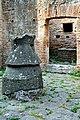 Italy-0328 (5153518191).jpg