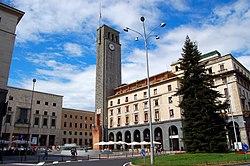 Italy - Varese - panoramio.jpg