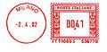 Italy stamp type CA8.jpg