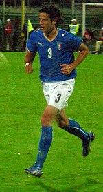 Italy vs Belgium - Fabio Grosso.jpg