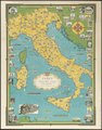 Italy with Vatican City.tif