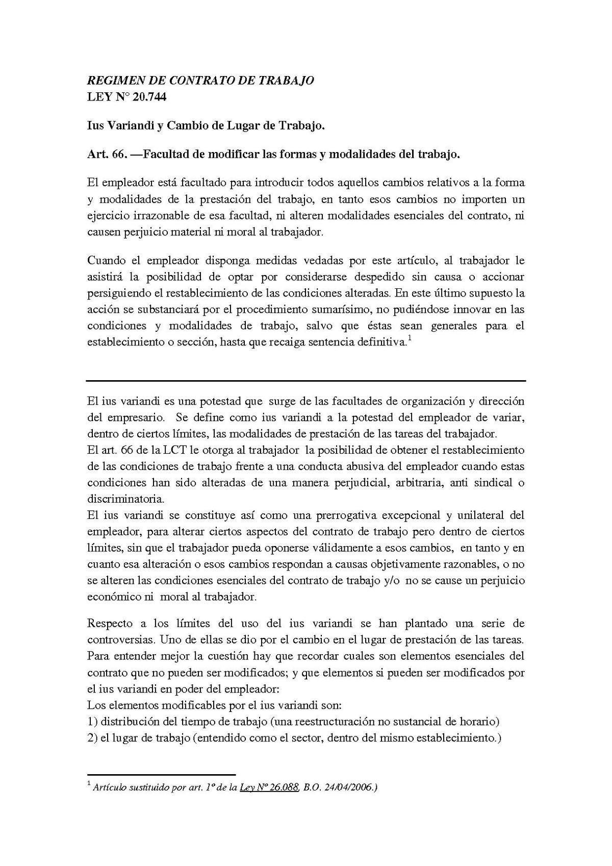 Derecho Laboral Wikipedia La Enciclopedia Libre