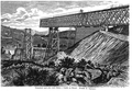 Ivancice Rail Bridge Construction.png