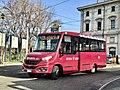 Iveco Indcar Mobi ATAC Roma 251.jpg