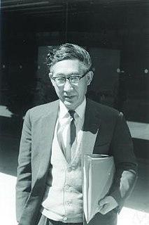 Shokichi Iyanaga Japanese mathematician
