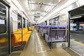 Izukyu 8000 Series EMU 019.JPG