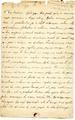 Józef Piłsudski - List do Wacława - 701-001-020-004.pdf