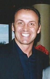 Jürgen Kohler German footballer