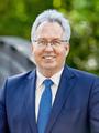 Jürgen Müller, Landrat im Kreis Herford.png