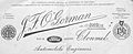 J.F.O'Gorman (1933) Ltd.jpg