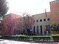 J.M.D. Villa de Vallecas (Madrid) 01.jpg